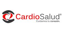 Cardio-Salud.jpg