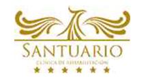Clinica-Santuario.jpg