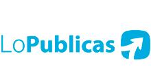 Lo-Publicas.jpg