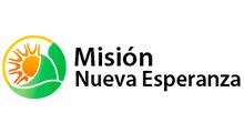 Mision-nueva-esperanza.jpg