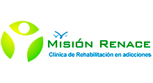 Mision-renace.jpg