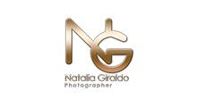 Natalia-Giraldo.jpg
