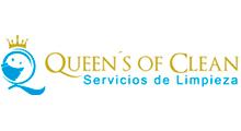 Queens-ofclean.jpg