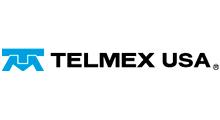 Telmex-Usa.jpg