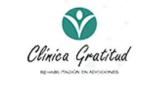 clinica-gratitud.jpg