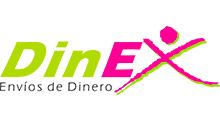 dinex.jpg