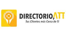 directorio-att.jpg