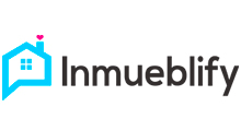 inmueblify.jpg